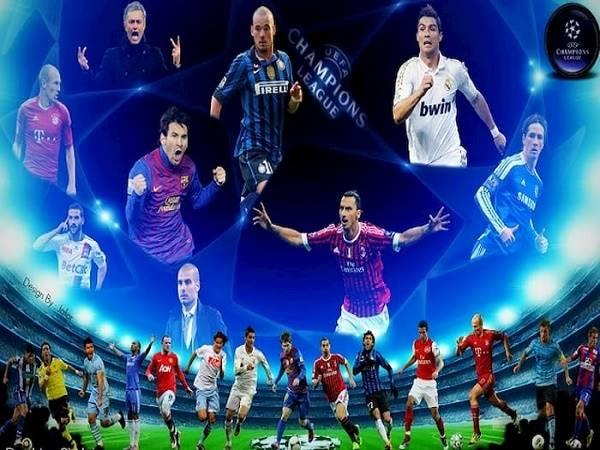 Bóng đá xuất xứ từ nước nào, lịch sử bóng đá ra sao?