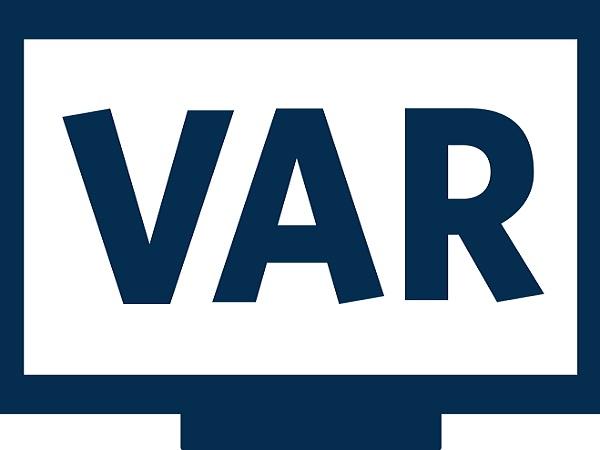 Công nghệ Var là gì? Những tình huống nào được áp dụng Var?
