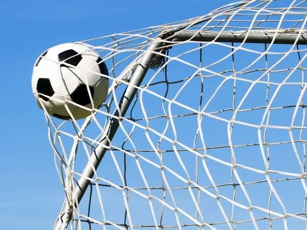 Luật bàn thắng sân khách là gì? Cách tính bàn thắng sân khách?