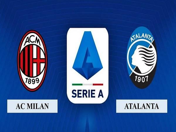 Soi kèo AC Milan vs Atalanta 02h45, 25/07 - VĐQG Italia