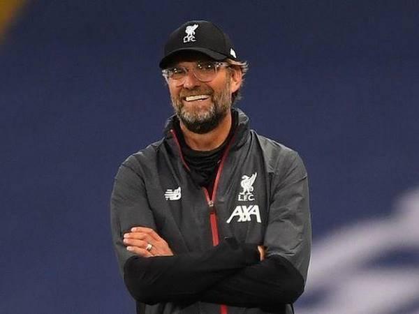 Tin Liverpool 6/7: Klopp muốn hướng đến kỷ lục cùng Liverpool