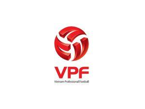 VPF là gì? Những thông tin cơ bản liên quan tới VPF