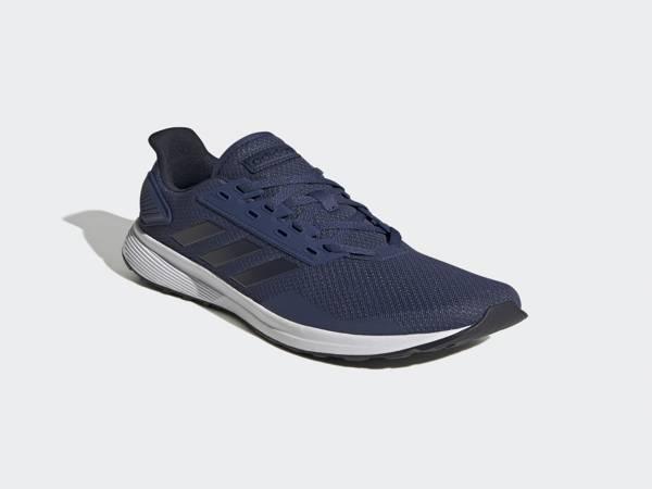 Đánh giá Adidas Doruma 9