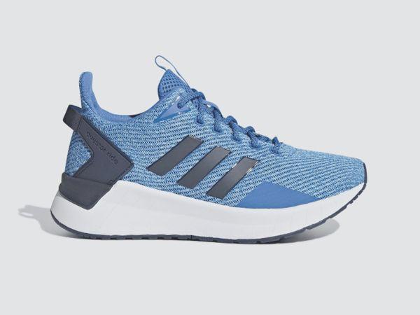 Adidas Questar Ride - Giày thể thao dưới 1 triệu