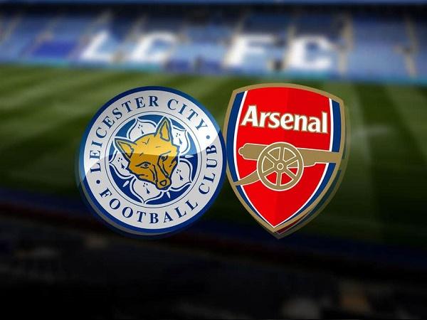 Soi kèo Leicester City vs Arsenal 01h45, 24/09 - Cúp Liên Đoàn Anh