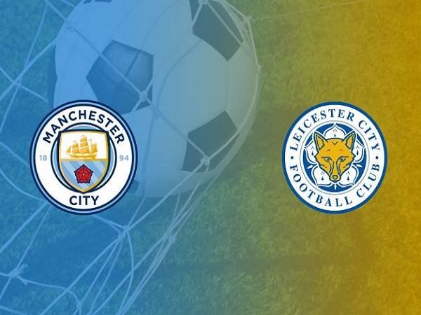 Soi kèo Man City vs Leicester 22h30, 27/09 - Ngoại Hạng Anh