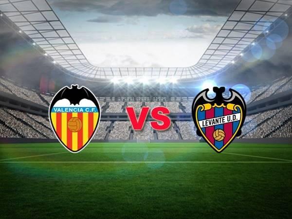 Soi kèo Valencia vs Levante 02h00, 14/09 - VĐQG Tây Ban Nha