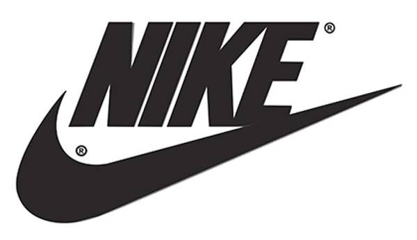 Nike là nhãn hiệu thể thao nổi tiếng