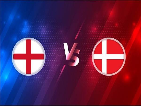 Soi kèo, nhận định Anh vs Đan Mạch 01h45, 15/10 - UEFA Nations League