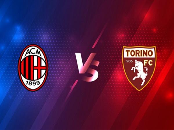 Soi kèo, nhận định AC Milan vs Torino, 02h45 ngày 10/01