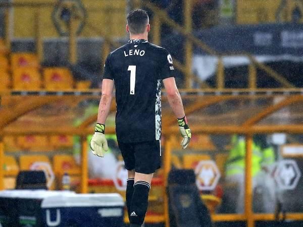 Điểm tin bóng đá tối 3/2: Arteta không trách mắng Leno