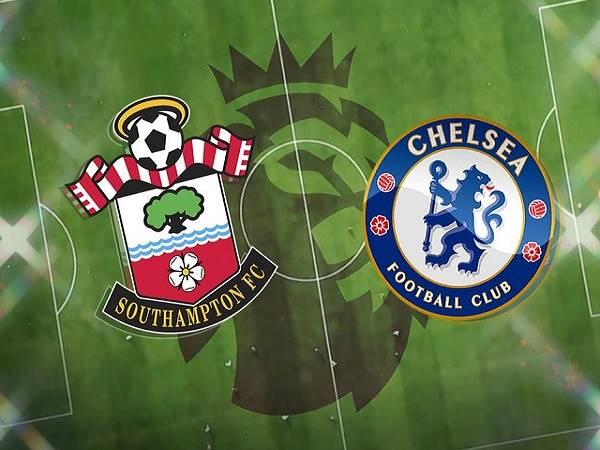 Soi kèo, nhận định Southampton vs Chelsea, 19h30 ngày 20/02