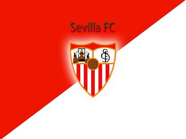 Câu lạc bộ bóng đá Sevilla – Lịch sử, thành tích của Câu lạc bộ