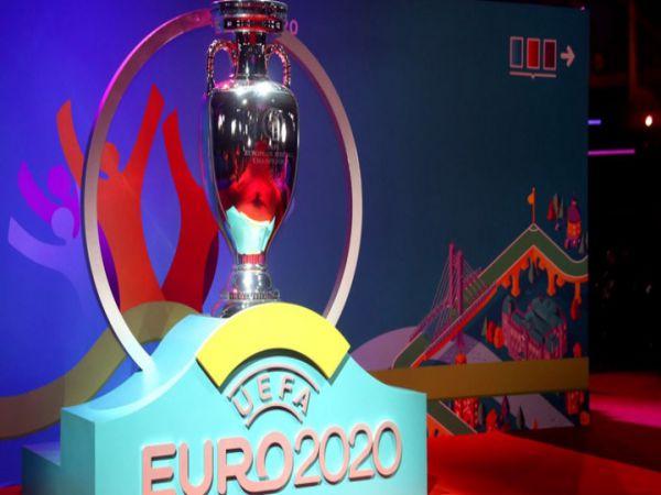 Tiền thưởng EURO 2021 cho đội vô địch là bao nhiêu