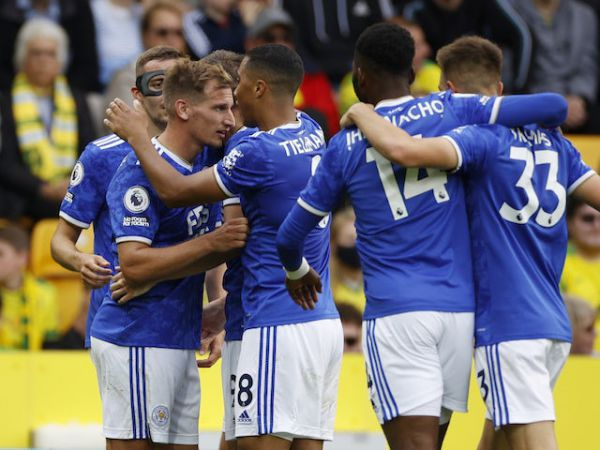 Soi kèo, Nhận định Leicester vs Napoli, 02h00 ngày 17/9